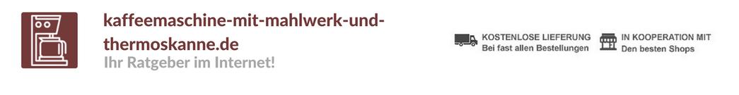 kaffeemaschine-mit-mahlwerk-und-thermoskanne.de